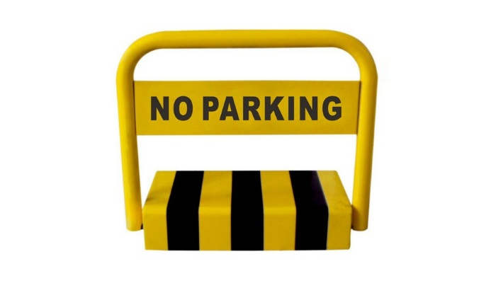 -font-b-Remot2e-b-font-font-b-Control-b-font-Automatic-font-b-Parking-b